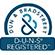 DUNS-Zertifiziert